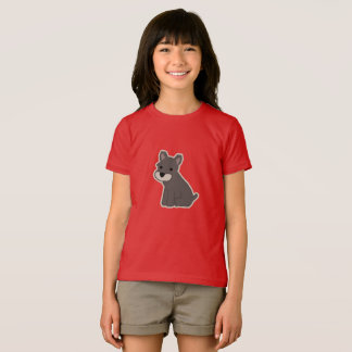 Dog (Chinese New Year) T-Shirt