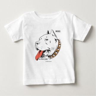 DOG Classic bby T Baby T-Shirt