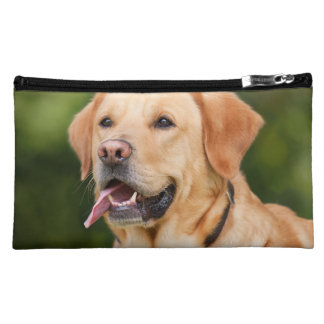 dog cosmetic bags