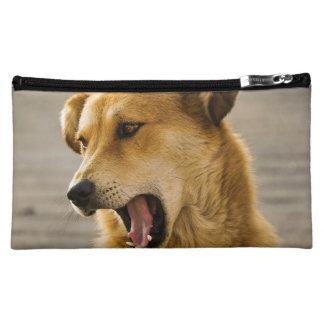 dog cosmetics bags
