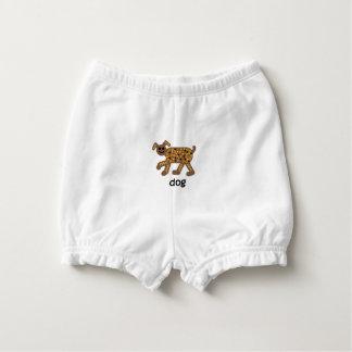 Dog Diaper Cover