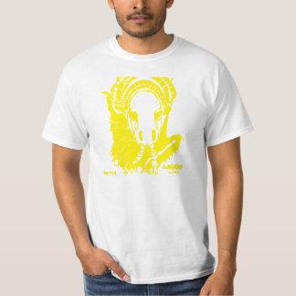 Dog Flea - Maggot Edition T-Shirt