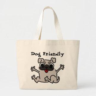 Dog friendly awesome bag