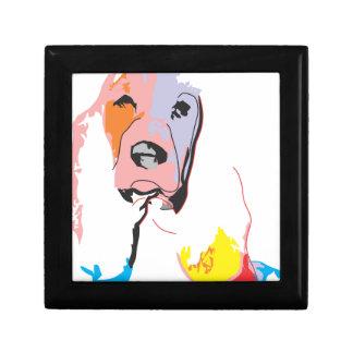Dog Gift Box