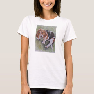 Dog Gone, in trouble again! T-Shirt