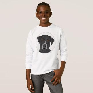 Dog, GREAT DANE T-Shirt