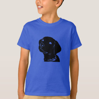 Dog Guide Puppy T-Shirt