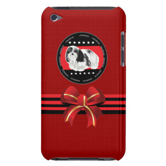 Dog Havanese Barely There iPod Cover