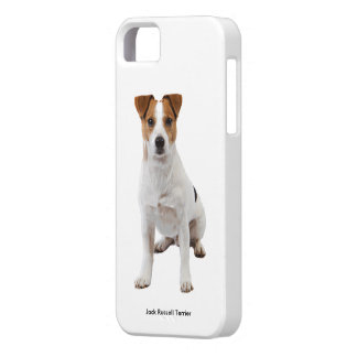 Dog image for iPhone 5/5S, Barely There iPhone 5 Covers
