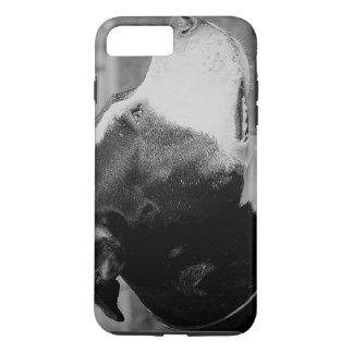 dog iPhone 7 plus case