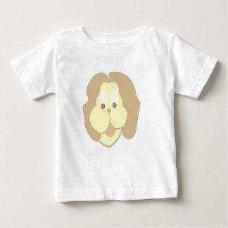 dog is cute tshirt