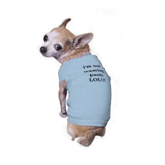 dog jokes dog shirt