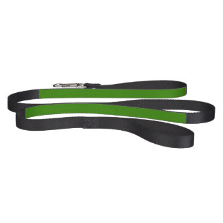 "Dog Leash Dimensions: 0.75"" w x 72""l (6 ft.)"