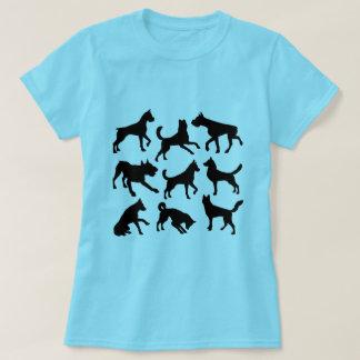 Dog Lover Shirt