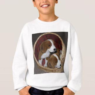 Dog lovers Pride Sweatshirt