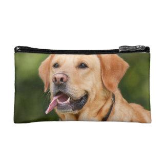 dog makeup bags