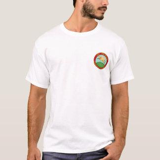 Dog Mountain T-Shirt