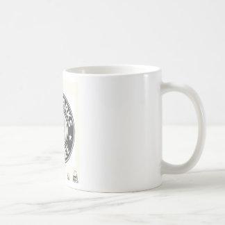 dog Starbucks Coffee Mug