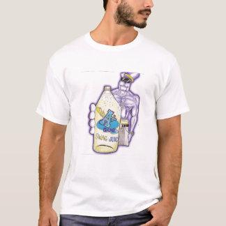 DOG SWAGG JUICE T-Shirt