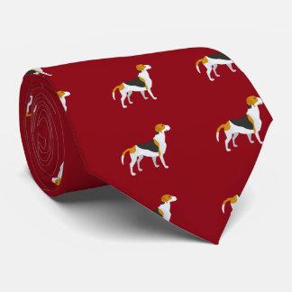 Dog Tie