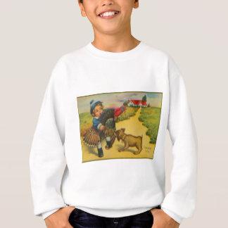 Dog & Turkey Shirts