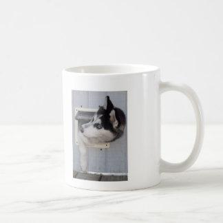 Dog Years Coffee Mug