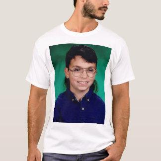 dogchep T-Shirt
