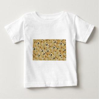 Doge Baby T-Shirt