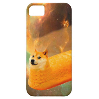 Doge bread - doge-shibe-doge dog-cute doge case for the iPhone 5