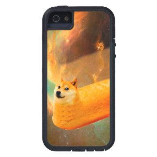 Doge bread - doge-shibe-doge dog-cute doge iPhone 5 cases