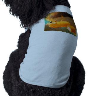 Doge bread - doge-shibe-doge dog-cute doge pet t shirt