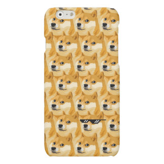Doge cartoon - doge texture - shibe - doge