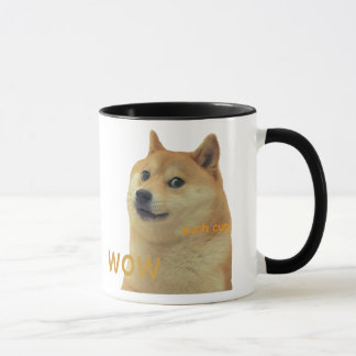 Doge Cup