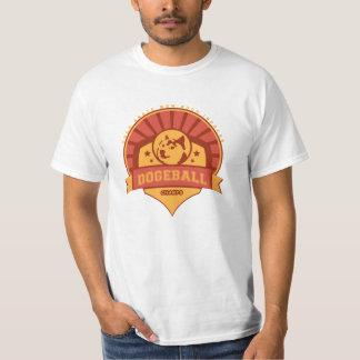 "Doge ""Dogeball"" T-shirt"