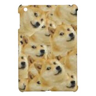 Doge iPad Mini Covers