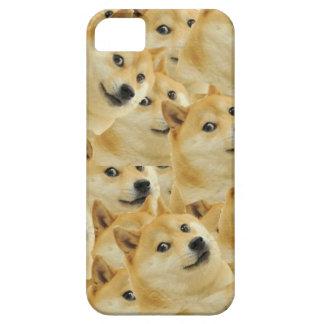 Doge iPhone 5 Case