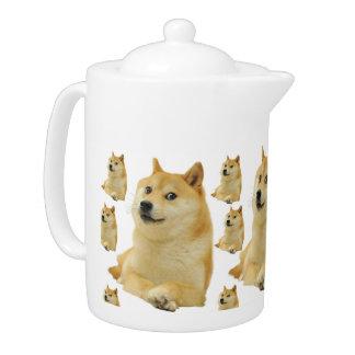 doge meme - doge-shibe-doge dog-cute doge