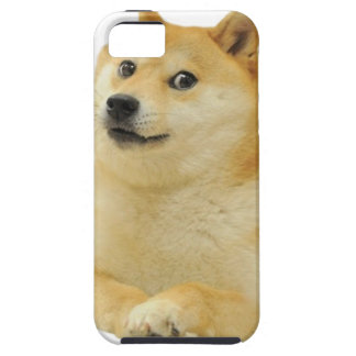 doge meme - doge-shibe-doge dog-cute doge case for the iPhone 5