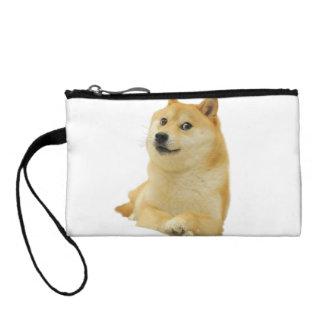 doge meme - doge-shibe-doge dog-cute doge coin purse