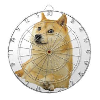 doge meme - doge-shibe-doge dog-cute doge dartboard