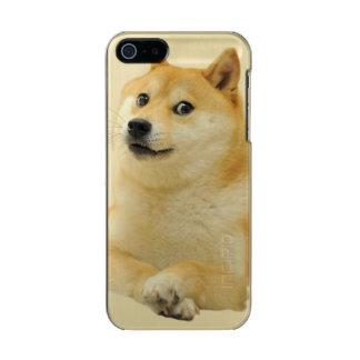 doge meme - doge-shibe-doge dog-cute doge incipio feather® shine iPhone 5 case