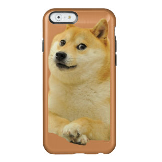 doge meme - doge-shibe-doge dog-cute doge incipio feather® shine iPhone 6 case