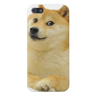 doge meme - doge-shibe-doge dog-cute doge iPhone 5/5S cover