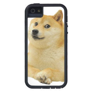 doge meme - doge-shibe-doge dog-cute doge iPhone 5 cases
