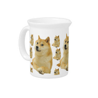 doge meme - doge-shibe-doge dog-cute doge pitcher