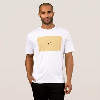 Doge Meme Shirt
