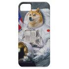 Doge phone case iphone 5s