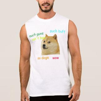 Doge Shirt