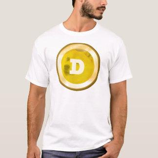 Dogecoin T-Shirt