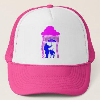Doggenversteher Trucker Hat